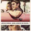 Paperboy Pokusa recenzja Kidman Efron McConaughey Cusack