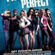 Pitch Perfect recenzja Anna Kendrick