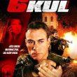 Six Bullets 6 kul recenzja Van Damme