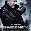 Sweeney Lotna brygada recenzja