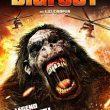 Bigfoot Wielka Stopa recenzja Alice Cooper