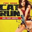 Cat Run Kociak ucieka recenzja Paz Vega