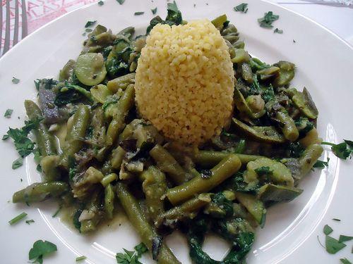 Warsztaty kulinarne tocokocham.com