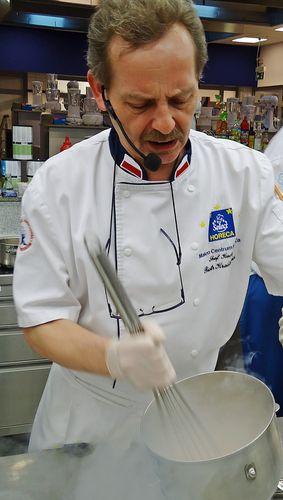 Warsztaty nowe trendy kuchni polskiej tocokocham.com