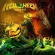 Helloween Straight Out Hell recenzja