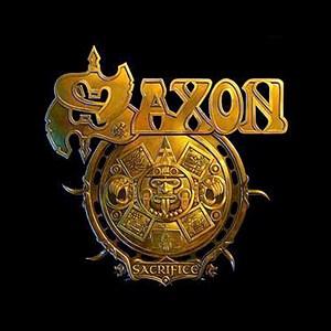 Saxon Sacrifice recenzja