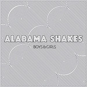 Alabama Shakes Boys Girls recenzja