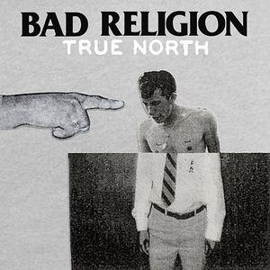 Bad Religion True North recenzja