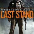 Last Stand Likwidator recenzja Arnold Schwarzenegger