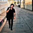 Steve Lukather Transition recenzja
