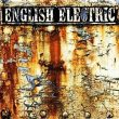 Big Big Train English Electric Part One recenzja