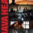 Java Heat recenzja Kellan Lutz Rourke