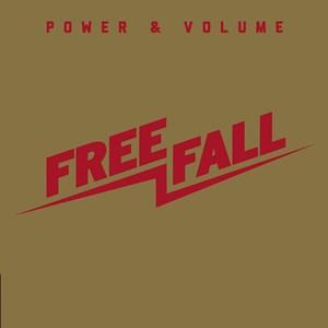 Free Fall Power Volume recenzja