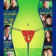 Movie 43 recenzja Winslet Berry Jackman Thurman Gere