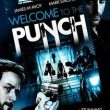 Welcome Punch recenzja Creevy