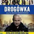 Drogówka recenzja Wojciech Smarzowski