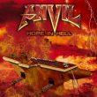 Anvil Hope In Hell recenzja
