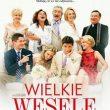 Big Wedding Wielkie wesele recenzja Seyfried Sarandon Keaton Niro