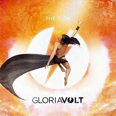 Gloria Volt Sign recenzja