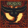 Screamer Phoenix recenzja