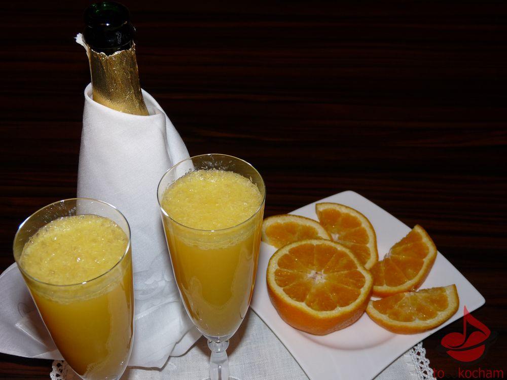 Drink Mimoza tocokocham.com