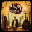 Winery Dogs recenzja Mike Portnoy Dream Theater