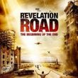 Revelation Road Beginning End Droga odkupienia początek końca