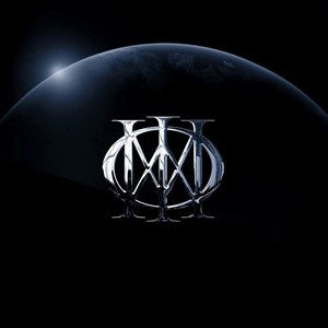 Dream Theater 2013 recenzja