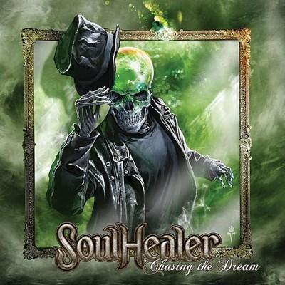 Soulhealer Chasing Dream recenzja