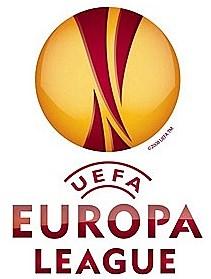 Trabzonspor Legia 2-0 Liga Europy
