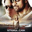 Pain Gain Sztanga Cash recenzja Bay Wahlberg Johnson