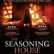 Seasoning House Ponury dom recenzja