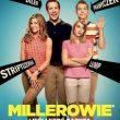 We're Millers Millerowie recenzja Aniston Sudeikis