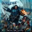 Death Dealer War Master recenzja