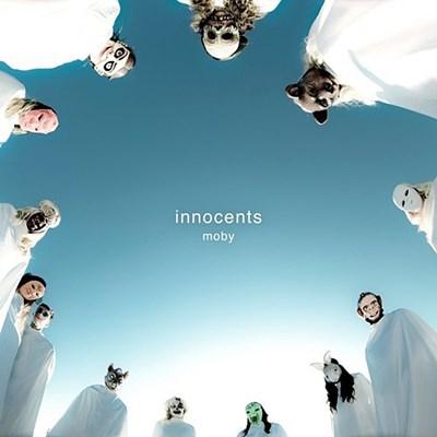Moby Innocents recenzja