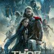 Thor Dark World Mroczny świat recenzja Portman Hemsworth
