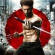 Wolverine recenzja Hugh Jackman Mangold