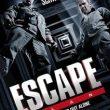 Escape Plan ucieczki recenzja Stallone Schwarzenegger Caviezel