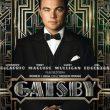 Great Wielki Gatsby recenzja DiCaprio Maguire Luhrmann