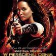Hunger Games Igrzyska śmierci pierścieniu ognia recenzja
