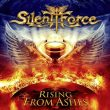 Silent Force Rising From Ashes recenzja