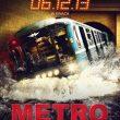 Metro recenzja rosyjski najdroższy katastroficzny