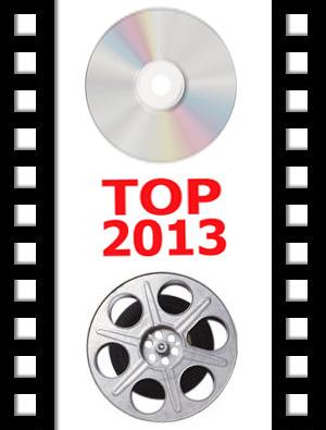 muzyczny filmowy top 2013 podsumowanie roku