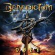 Benedictum Obey recenzja