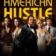 American Hustle recenzja Bale Adams Lawrence Cooper