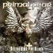 Primal Fear Delivering Black recenzja
