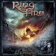 Ring Of Fire Battle Leningrad recenzja