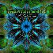 Transatlantic Kaleidoscope recenzja