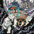Vintage Caravan Voyage recenzja Islandia rock