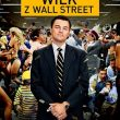 Wolf Wilk Wall Street recenzja DiCaprio Scorsese Hill